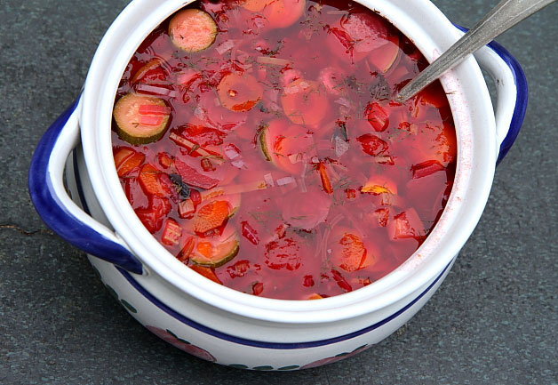 Zupa warzywna L_04