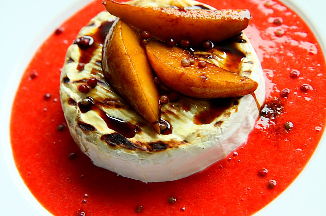 Camembert grillowany L_03