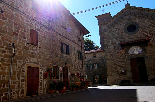 CasaMarconi i okolice L_02