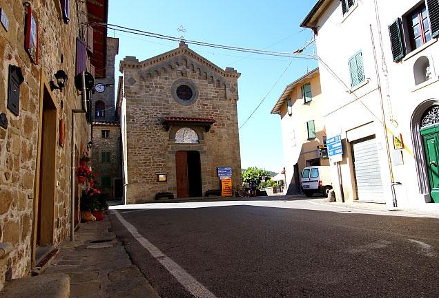 CasaMarconi i okolice L_03