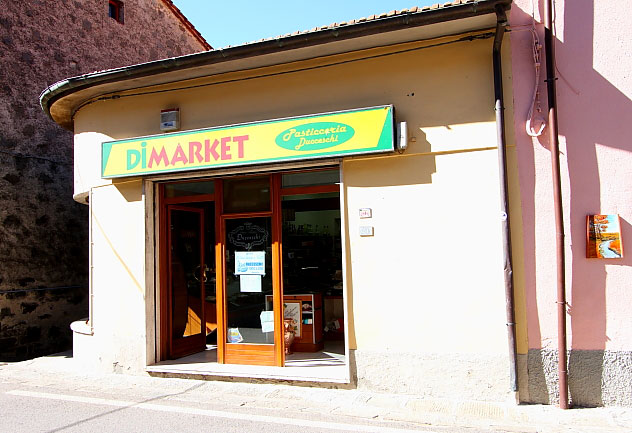 CasaMarconi i okolice L_07