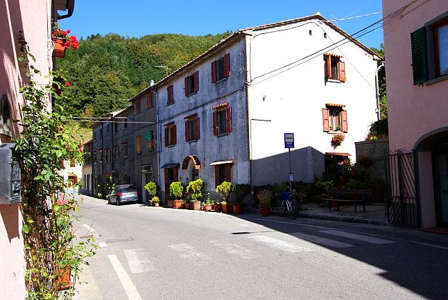 CasaMarconi i okolice L_08