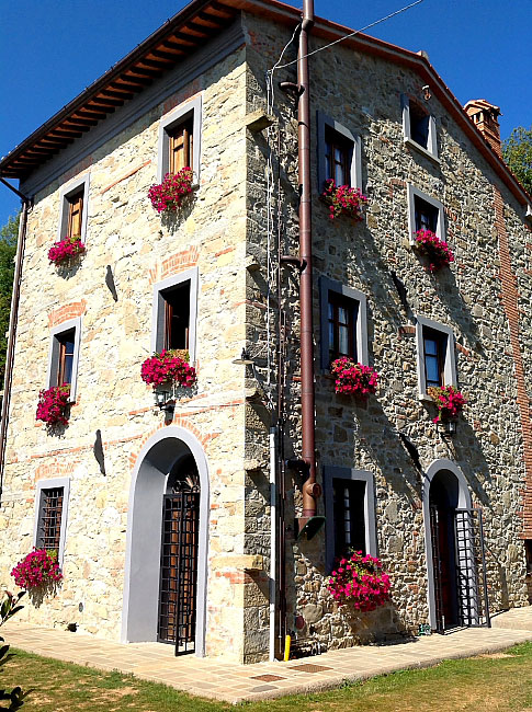 CasaMarconi i okolice L_09
