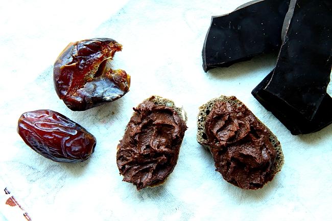 Nutella daktylowa L_09
