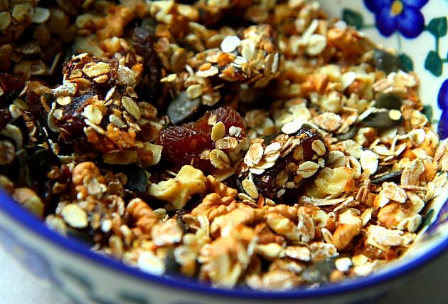 Overnight oatmeal L_02