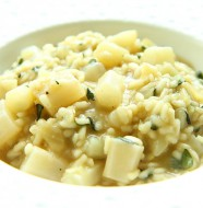 Risotto skorzonera topinamburL_04