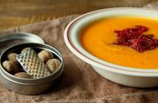 Zupa z batatow L_06