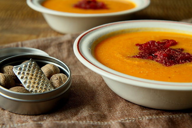 Zupa z batatow L_07