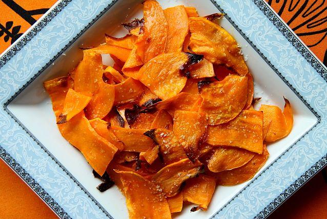 Chipsy z batatow L_04