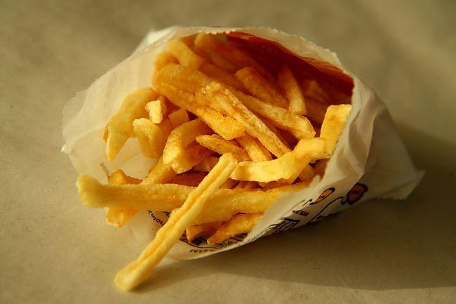 Hamburger and Fries FINAL_01