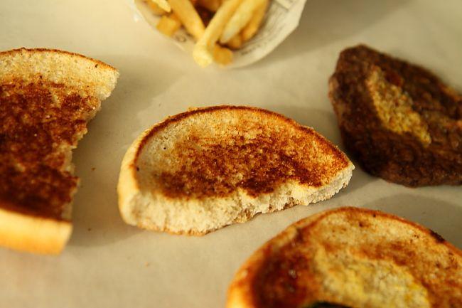 Hamburger and Fries FINAL_03