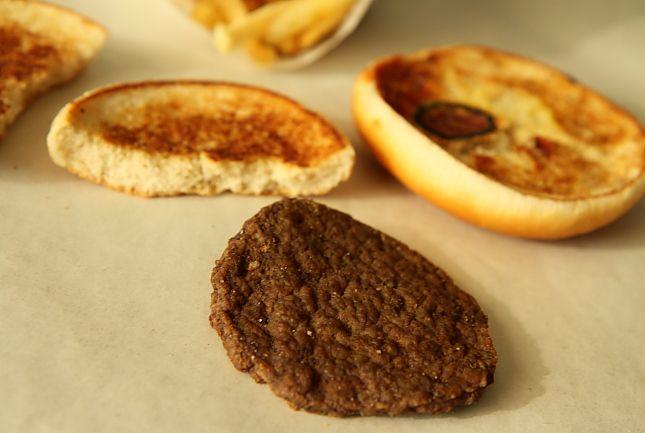 Hamburger and Fries FINAL_04