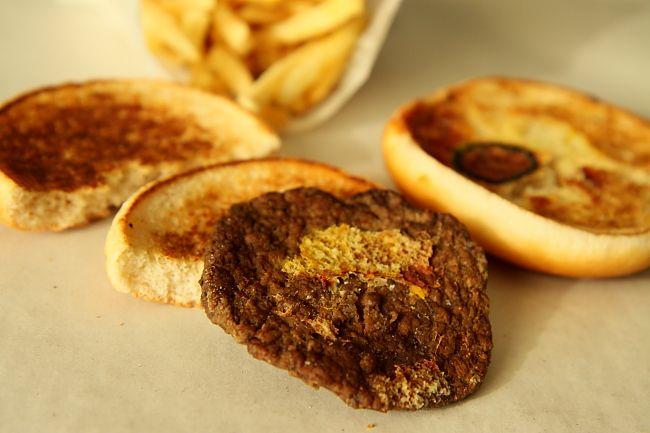 Hamburger and Fries FINAL_05