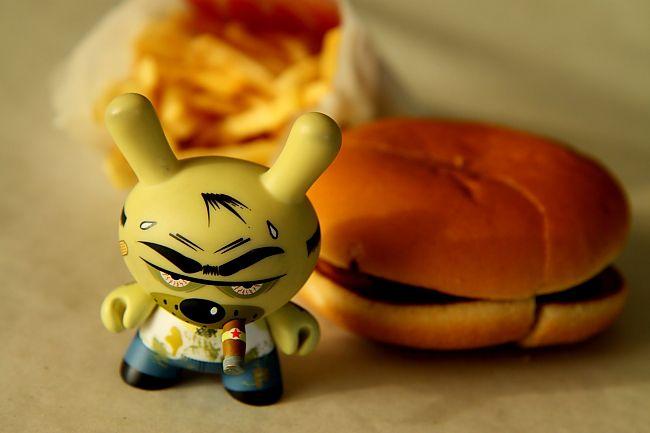 Hamburger and Fries FINAL_07
