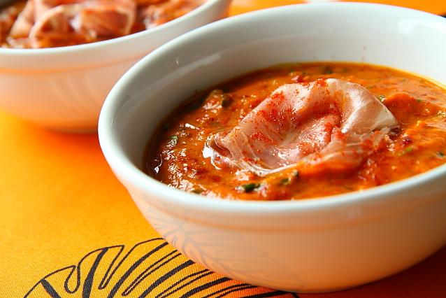Zupa krem z papryk L_02