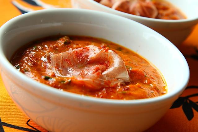 Zupa krem z papryk L_03