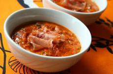 Zupa krem z papryk L_04