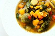 Zupa z korzeniowych L_08