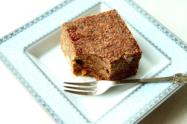 Ciasto jaglane L_03