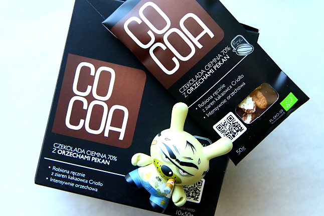 Cocoa konkurs_06