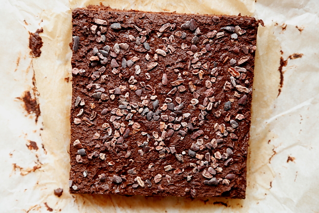 Brownie vegan L_01