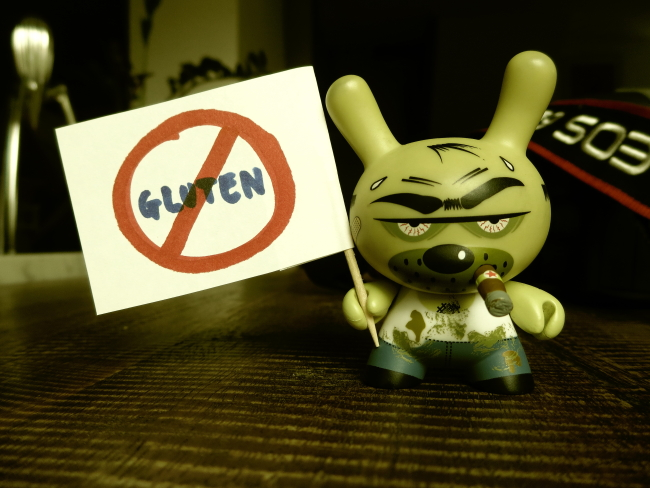 FiK glutenfree_03