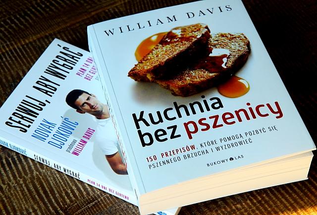 Kuchnia bez pszenicy_003