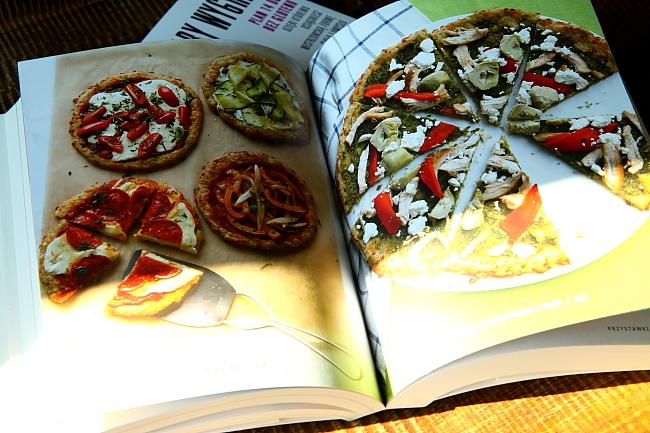 Kuchnia bez pszenicy_004