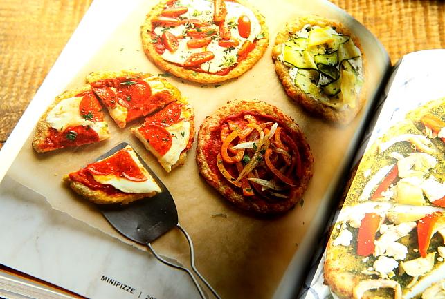 Kuchnia bez pszenicy_005