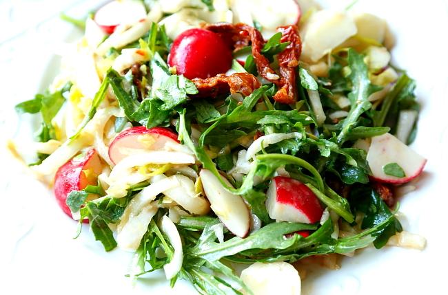 Salatka wiosenna S_04