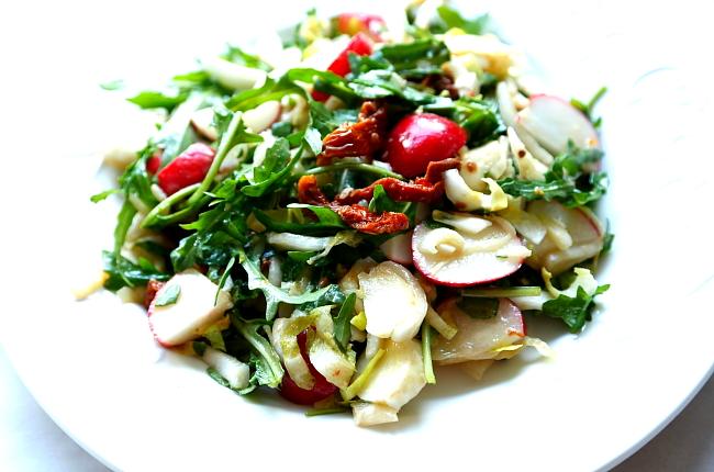 Salatka wiosenna S_06