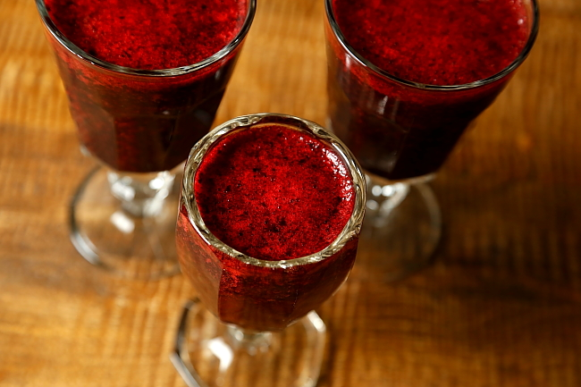 Jagody wino L_03