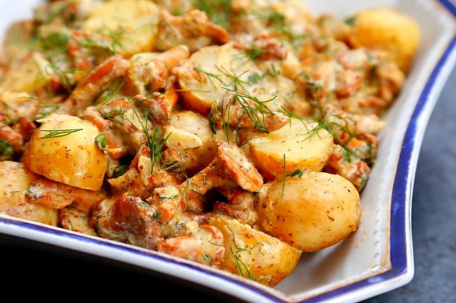 Kurki ziemniaki L_08