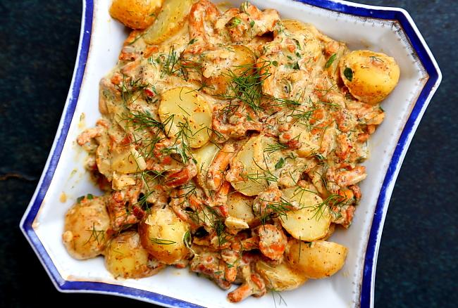 Kurki ziemniaki L_12