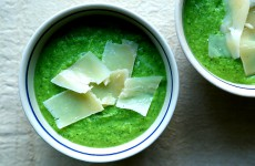 Zupa krem bob L_02