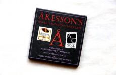 Akesson L_01