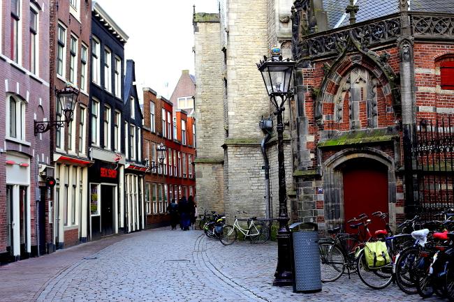 Amsterdam L_001