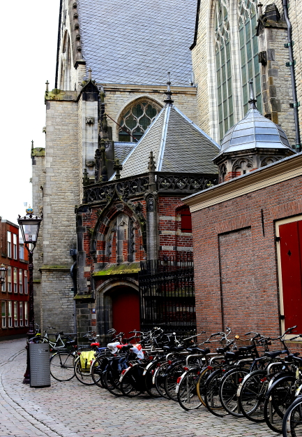 Amsterdam L_002