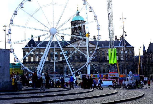 Amsterdam L_004