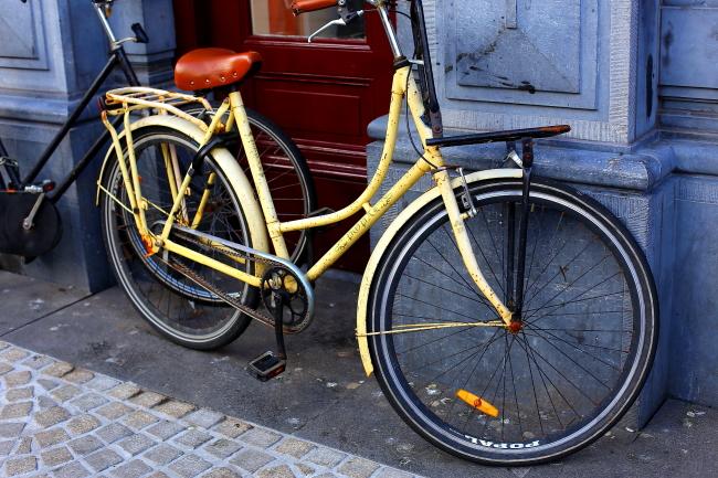 Amsterdam L_005