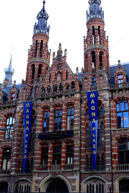 Amsterdam L_006