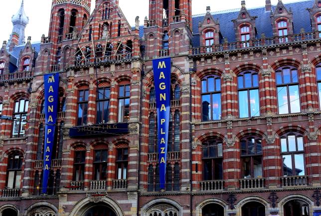 Amsterdam L_007