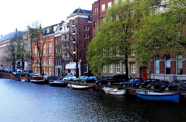 Amsterdam L_009