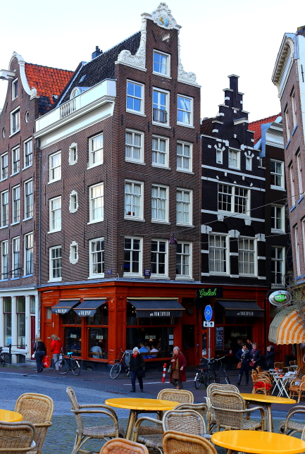 Amsterdam L_010