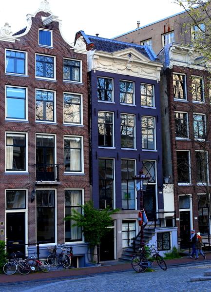 Amsterdam L_011