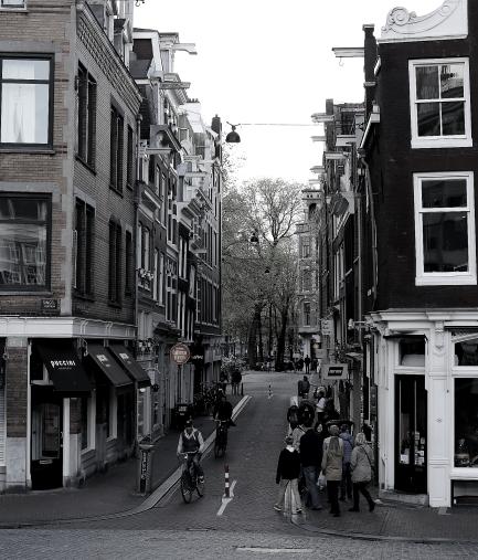 Amsterdam L_013