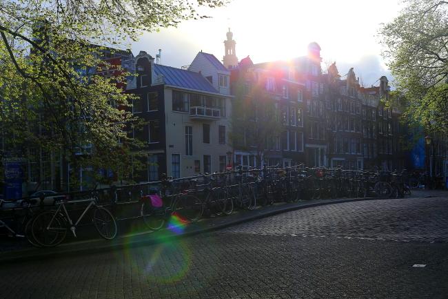 Amsterdam L_015