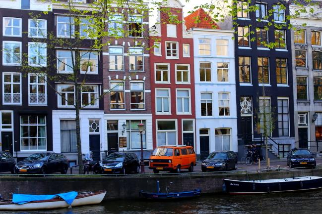 Amsterdam L_016