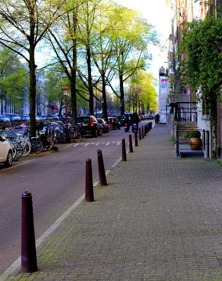 Amsterdam L_017