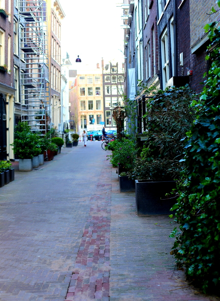Amsterdam L_018